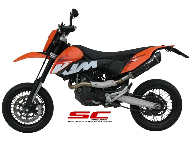 sc project oval para ktm 690 smc r enduro. Black Bedroom Furniture Sets. Home Design Ideas
