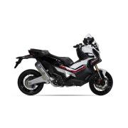 Escape Ixil SOVE para Honda X-ADV 750