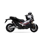 Escape Ixil XOVS para para Honda X-ADV 750