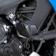 Recambios protector de motor Puig R12