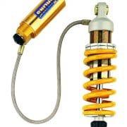 Amortiguador Ohlins S46HR1C1