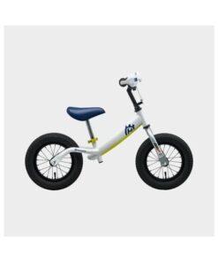Bicicleta de entrenamiento Husqvarna - 3HS1971300