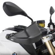 Paramanos GIVI BMW F 800 R 15-19 - HP5118