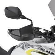 Paramanos GIVI Honda CB500F 16-19 - HP1176