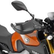 Paramanos GIVI Yamaha MT-09 13-19 - HP2115