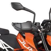 Paramanos GIVI KTM Duke 125/390 17-19 - HP7707