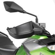 Paramanos GIVI Kawasaki Versys-X 300 17-19 - HP4121
