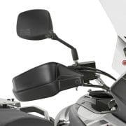 Paramanos GIVI Suzuki DL 650 V-Strom 17-19 - HP3112