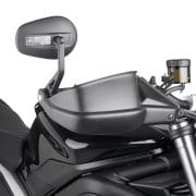 Paramanos GIVI Triumph Street Triple 765 17-19 - HP6412