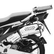Portamaletas lateral GIVI Honda BMW - F 650 ST 97-99 - PL185