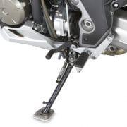 Extensión caballete GIVI Honda Crosstourer 1200/DCT 12-19 - ES1110