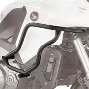 Defensas de motor GIVI Honda Crosstourer 1200/DCT 12-19 - TN1110