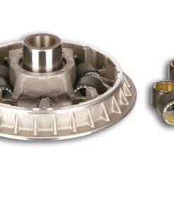 Variador Malossi Honda Silver Wing 600 03-16 - 5111812