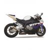 Silencioso IXIL CARRERA X55SR BMW S 1000 RR 09-13 - FB5899SR