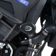 Topes Anticaídas Aero Yamaha MT-10 16-20 - RG-CP0410