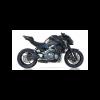 Silencioso IXIL L3N Honda CB 300 R 18-19 - XH6230XN