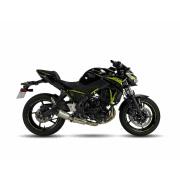 Sistema completo IXIL RC Kawasaki Z650 - NINJA 650 2020 - CK7154RB