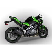 Silencioso IXIL RC1B Kawasaki Z 900 2020 - OK7258RRB