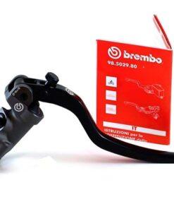 Bomba Freno Brembo Radial Pr 19x18 - 110476070