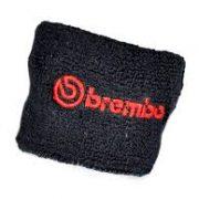 Funda de depósito de líquido de frenos BREMBO - 99863756