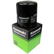 Filtro de aceite Kawasaki - 16097-0008