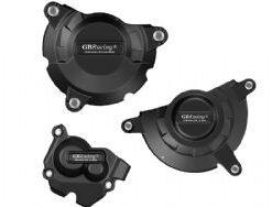 Kit tapas motor GB Racing Kawasaki ZX10R 11-19 C-ZX10-2011-SET-GBR