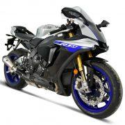 Silencioso Termignoni Relevance Conic Yamaha R1- Y122094SO01