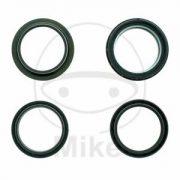 Retenes de horquilla con guardapolvos - AllBallsRacing - 56-135