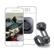 Kit Smartphone SP Connect para moto UNIVERDAL - SPC53906