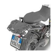 Adaptador Posterior Givi Bmw F900XR 20 / F900R 20 - 5137FZ