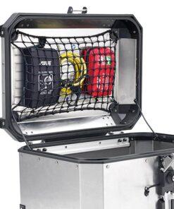 Red elástica GIVI portaobjetos tapa maleta OBK58 - E161