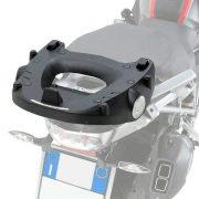 Soporte maleta Givi SR5108 para maleta MONOKEY - SR5108