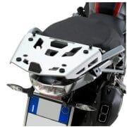 Soporte maleta Givi SRA5108 para maleta MONOKEY - SRA5108