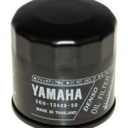Filtro de aceite Yamaha - 5GH134405000