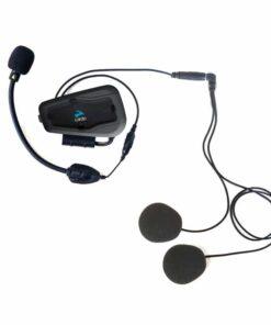 Intercomunicador Cardo Duo Freecom 1+ - CSRFRC1P001