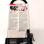 Candado bici Trelock Titan 300 - Trelock300