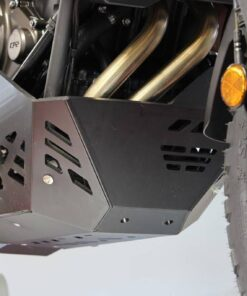 Cubrecarter AXP para Yamaha Tenere - AX1564
