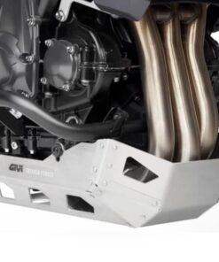 Cubrecarter GIVI para Yamaha Tenere - RP2145