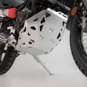 Cubrecarter SW-Motech para Yamaha Tenere - MSS.06.799.10000/S
