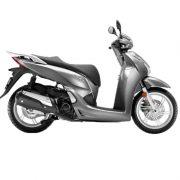 Cubrepiernas OJ scooter