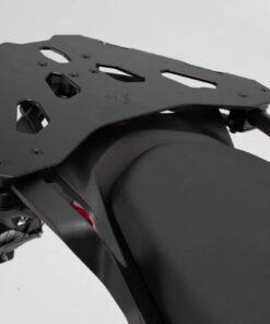 Portaequipaje STREET-RACK SW-Motech Ducati Multistrada 950 16-21 - GPT.22.892.16001/B