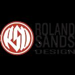 Roland Sands