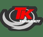 Turbokit