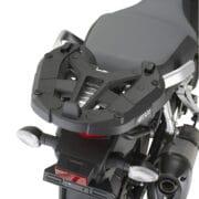 Adaptador posterior GIVI - SR3112