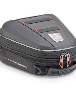 Bolsa GIVI Seatlock Sillin termoformada 10LTS - ST610