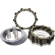 Embrague TorqDrive® Clutch Kit REKLUSE - RMS-2813100