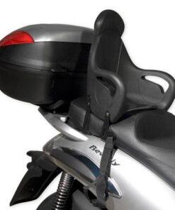 Asiento moto para niños GIVI - S650