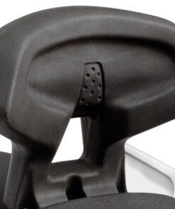 Respaldo pasajero GIVI Yamaha T-MAX 500 08-11 / T-MAX 530 12-16 - TB2013