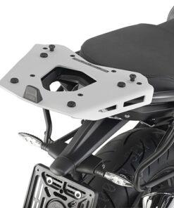 Adaptador posterior específico maleta GIV - SRA5117