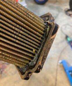 Filtro de aire Guglatech YAMAHA T7 Ténéré MAB009-00